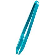 Rubis Sweezer Tiffany Blue Boxed