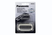 Panasonic Wes9011y1361 Foil And Cutter