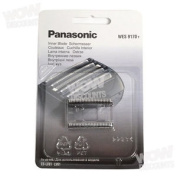 Panasonic Wes9170y Shaver Cutter Wes9170y