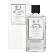 Dr Harris & Co Arlington Pre Shave Lotion In Glass Bottle