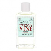 Dr Harris & Co Twenty Nine Eau De Toilette