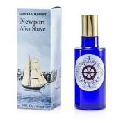 Caswell Massey Newport After Shave Splash 90ml Mens Perfume