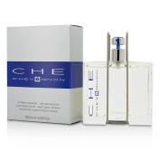Chevignon Che After Shave Spray 100ml Mens Perfume