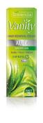 Aloe Hair Removal Cream Body/face/biki