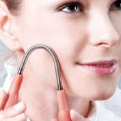 New Women Facial Hair Epicare Epilator Epistick Remover Stick Beauty Tools Rm
