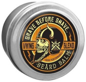 Grave Before Shave Viking Blend Beard Balm 60ml