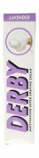 Derby Moisturising Super Shaving Cream Lavender 100g