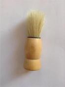 ** Mens Shaving Brush ** New Shave