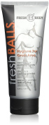 Fresh Balls Lotion The Solution For Men - New Size, Lower Price 100ml Tube