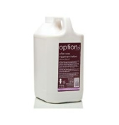 Hive Of Beauty Waxing After Wax Treatment Lotion Tea Tree Oil - 4 Litre **sale**