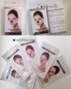1 X Box Of Revitale Collagen Deep Absorbent Nose Strips