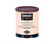 Beauty Image Chocolate Warm Wax 800g