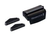 Remington Titanium-x Flex & Pivot Spf-300 - .