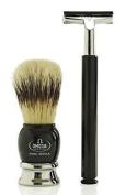 Omega 1648.2 Shaving Set