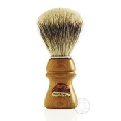 Semogue Silvertip Badger Shaving Brush