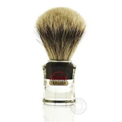 Semogue 730 Hd Silvertip Badger Shaving Brush