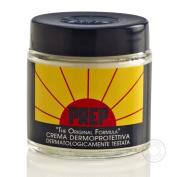 Prep Pre/post Shave Cream Jar - 75ml