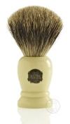 Progress Vulfix 2198 Pure Badger Shaving Brush