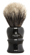 Vie-long 75 Year Anniversary Limited Edition Shaving Brush