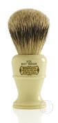 Simpsons Colonel X2l Best Badger Shaving Brush