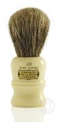 Simpsons Berkeley 46 Pure Badger Shaving Brush