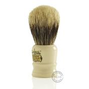 Simpsons Classic Best Badger Shaving Brush - Cl1