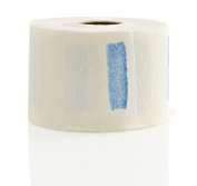 Waldschmidt Neck Strip Roll - 1 Roll