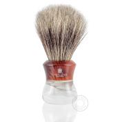 Vie-long 14833 Mix Badger And Horse Hair Shaving Brush