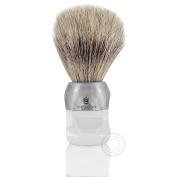 Vie-long 14033 Mix Badger And Horse Hair Shaving Brush