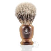Vie-long 14070 Mix Badger And Horse Hair Shaving Brush