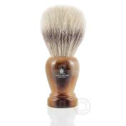 Vie-long 13062 White Horse Hair Shaving Brush