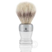 Vie-long 13063 White Horse Hair Shaving Brush