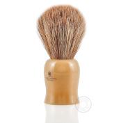 Vie-long 12711 Brown Horse Hair Shaving Brush