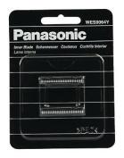 Panasonic Wes9064y Shaver Cutter Es Rl21 Es Rt31 Es Rt81