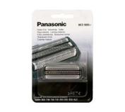 Panasonic Wes9085y Replacement Shaver Foil Es-7058 Es-7101 Es-7102 Es-7109
