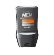 Avon Men Conditioning After Shave Balm 100 Ml