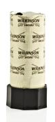 Wilkinson Sword Shaving Soap Stick - 50g
