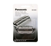 Panasonic Outer Foil For Es-st25 Intelligent 3-blade Shaver With A Cool Design