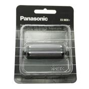 Genuine Panasonic Es 9835y Wes 9835y Replacement Shaver Foil