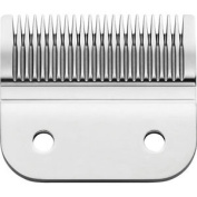 Andis Us Pro Clipper Replacement Blade