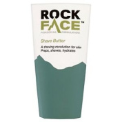 Rockface Shave Butter 75 Ml