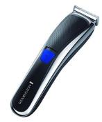 Remington Hc5700 Precision Cut Hair Clipper Powerdrive System Trimmer Best New