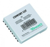 Tondeo Comfort Cut Replacement Blades