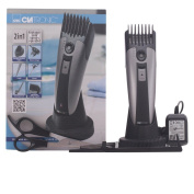 Clatronic Cordless Hair And Beard Trimmer