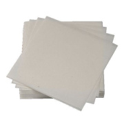 Office Depot Whiteboard Absorbent Wipes
