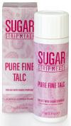 Sugar Stripease Pure Fine Talc 75g