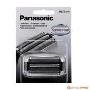 Panasonic Genuine Replacement Wes9161y Foil Unit For Es8249, Es8243
