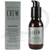 American Crew Beard Balm 50ml Moustache & Beard Oil Male Grooming