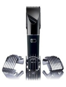 Philips Qc5045 Hair Clipper Trimmer Turbo Power, Self Sharpening