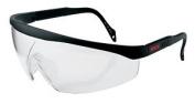 Bosch F016800178 Protective Goggles